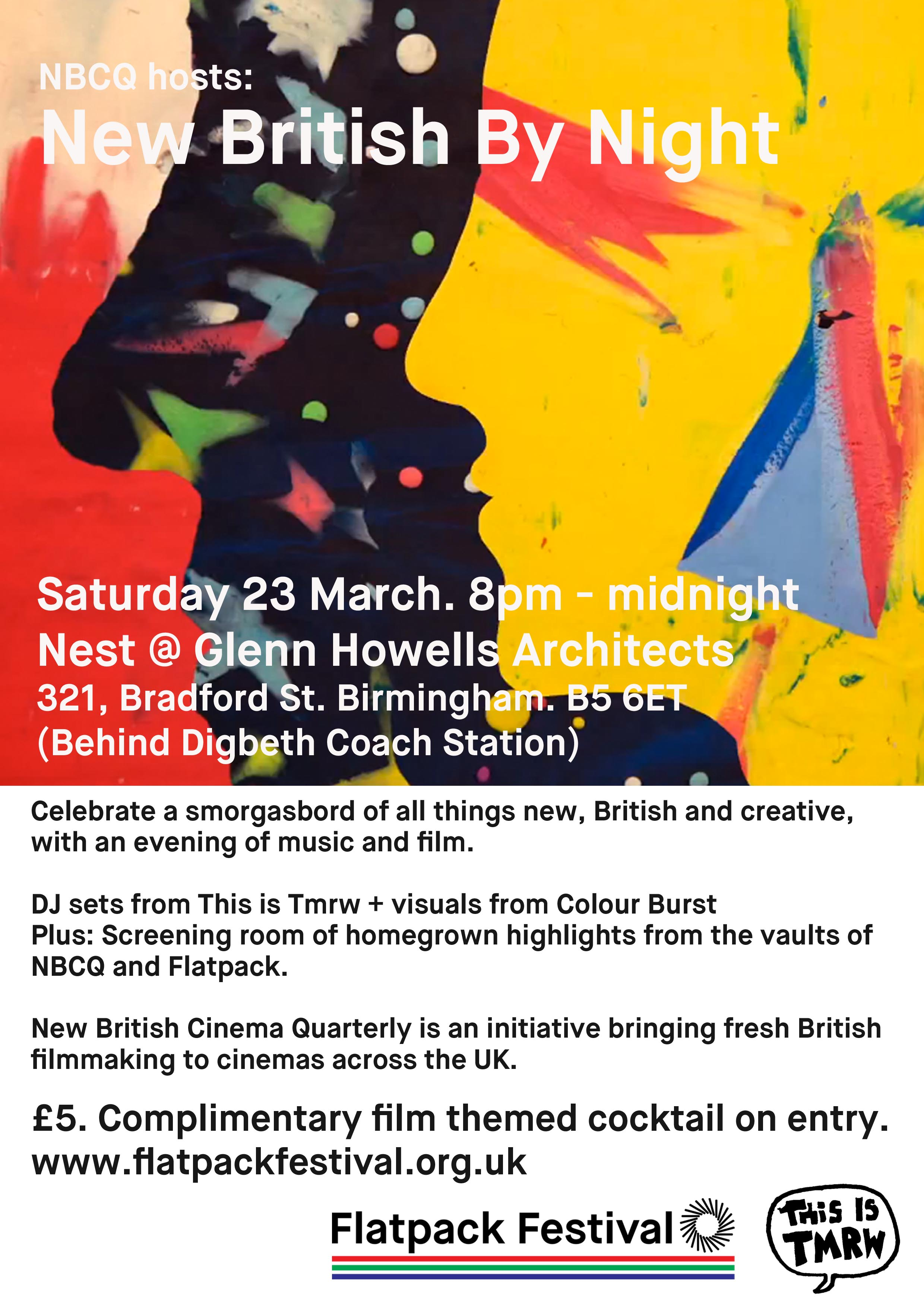 New British by Night flyer copy