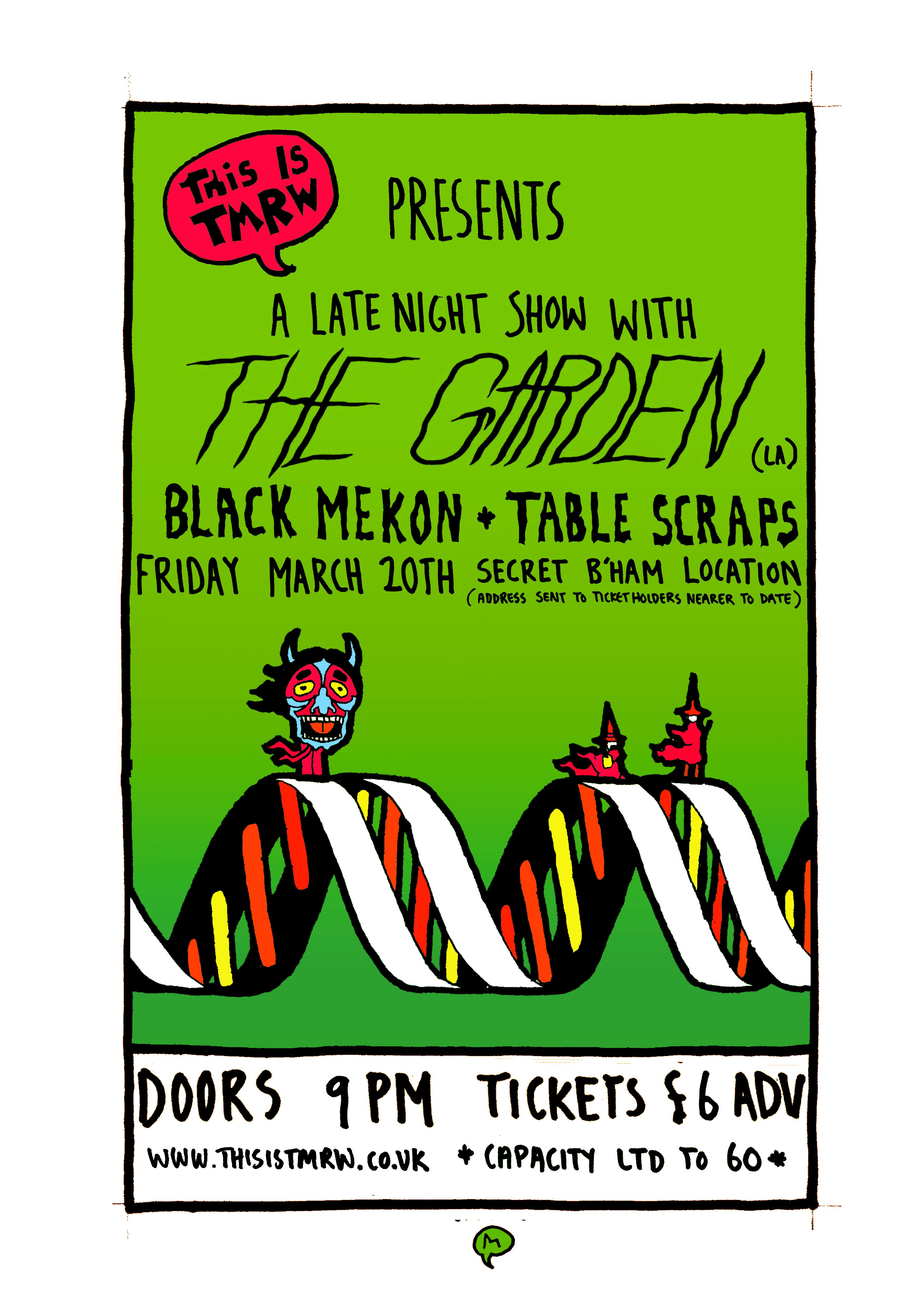 garden fin 4