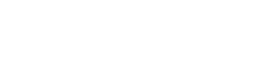 arts council logo white