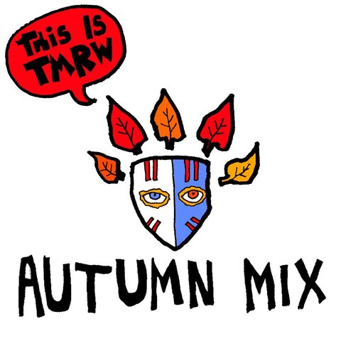 rsz_tit_autumn_mix