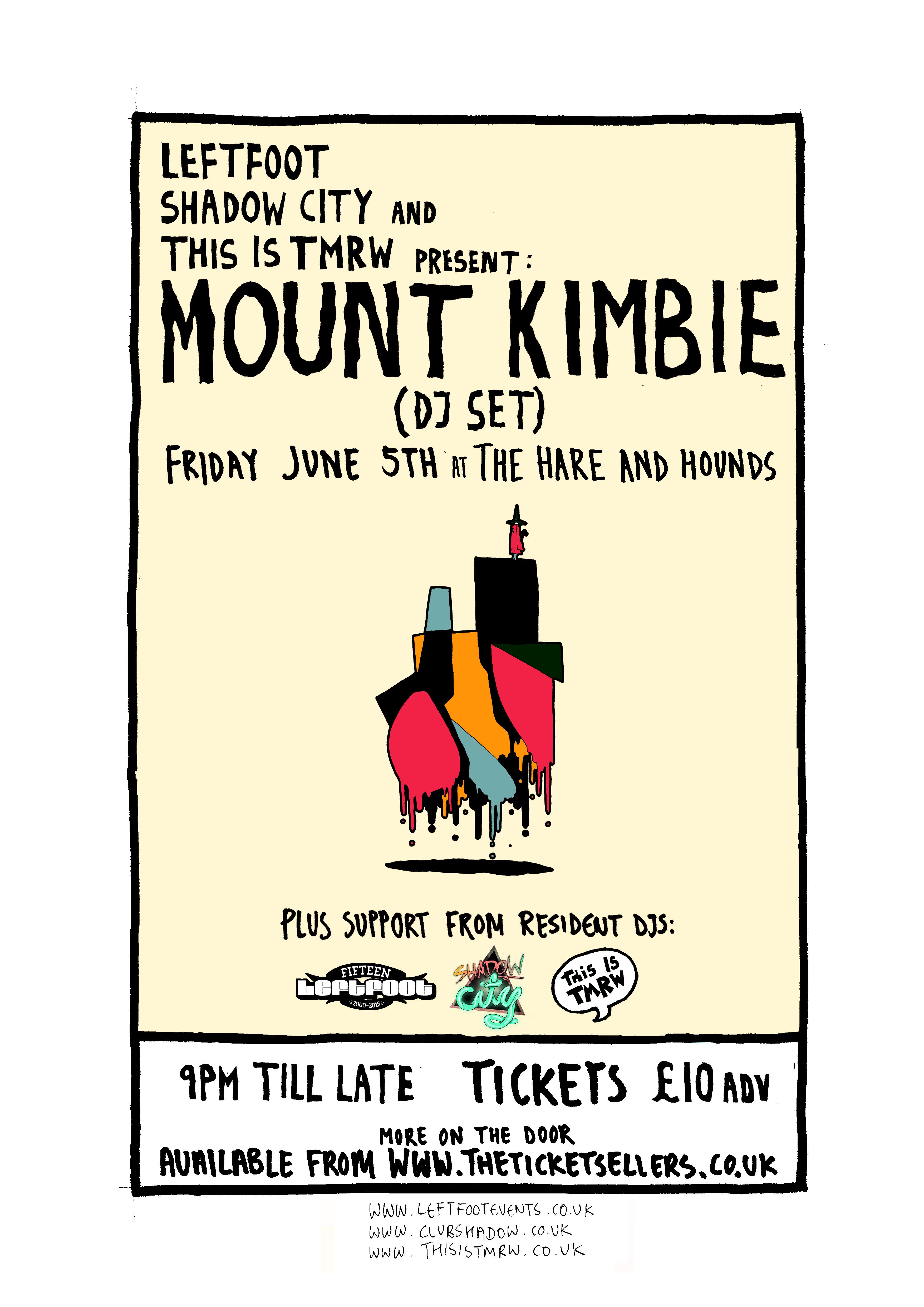 mount kimbie finished psd(1)