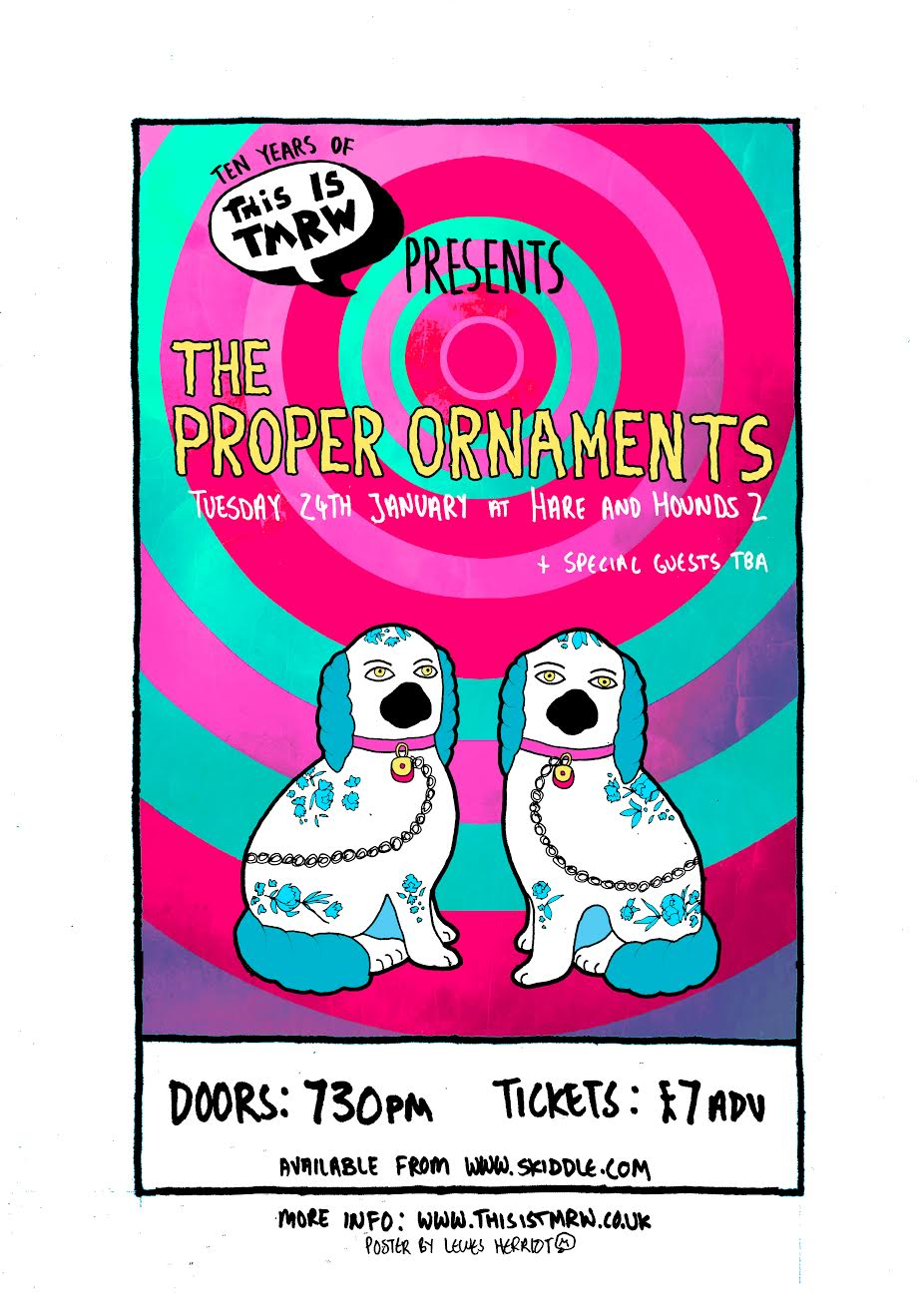 tit-proper-poster