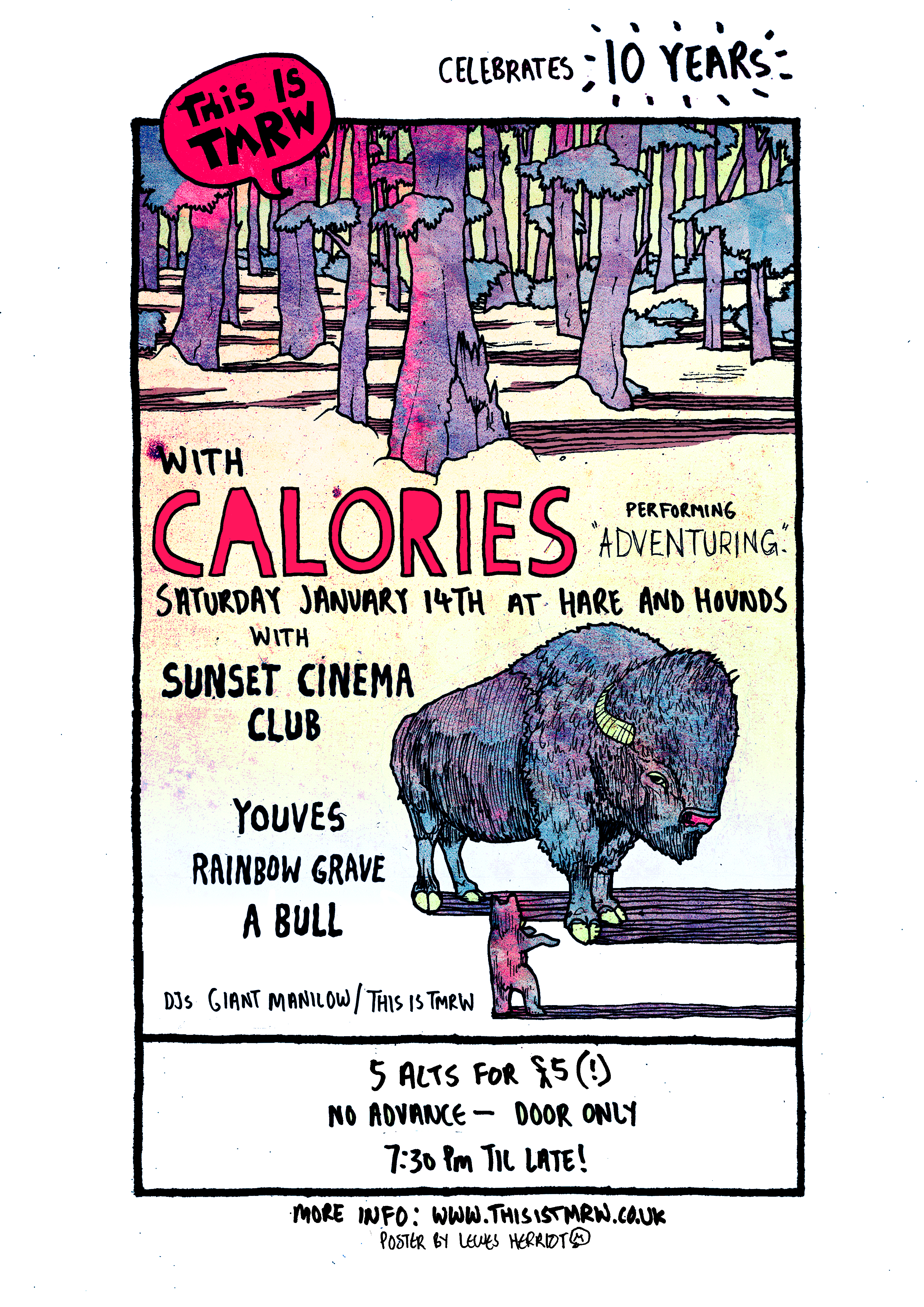 calories-finished3