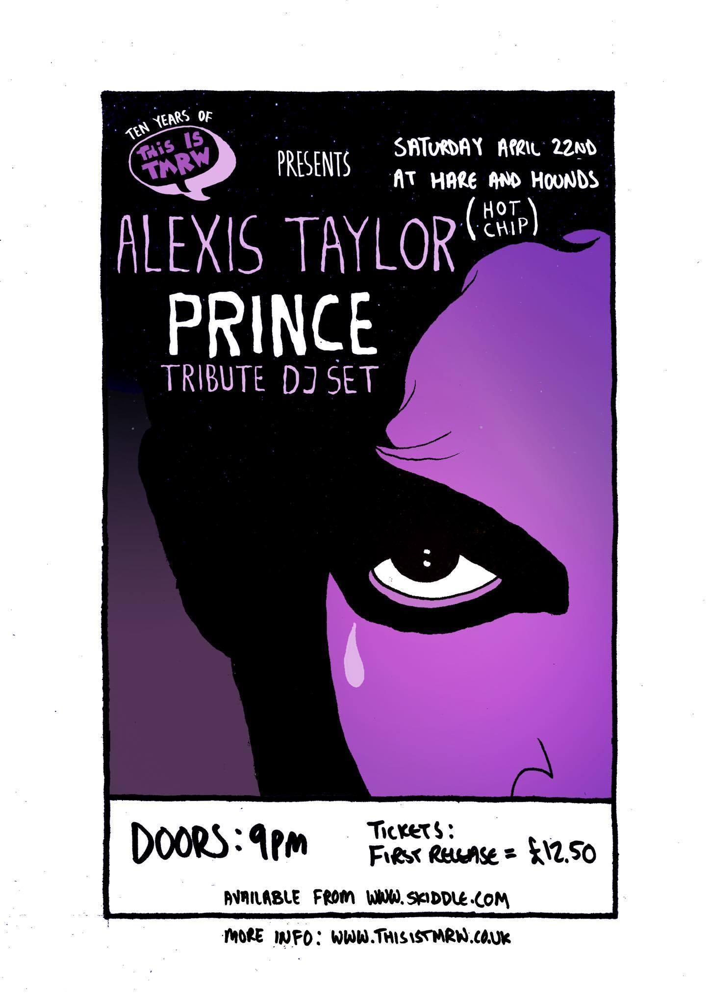 tit-prince