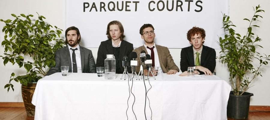parquet_courts