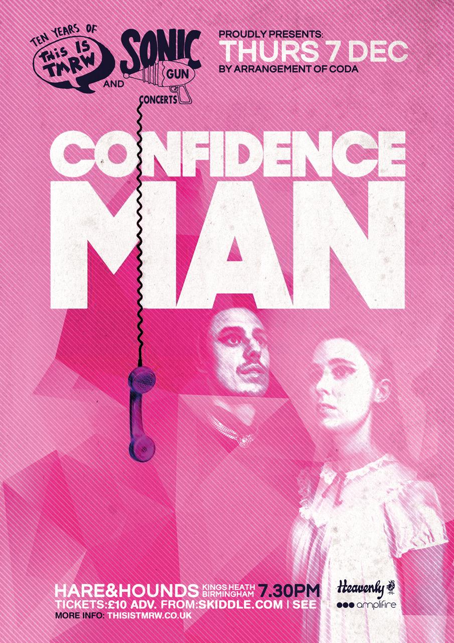 HH_ConfidenceMan_Web