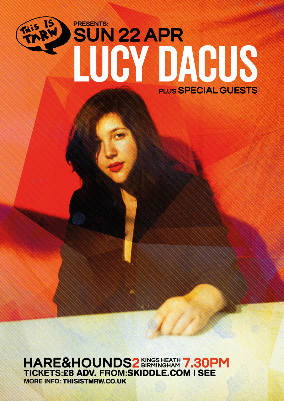 TIT_LucyDacus_Web